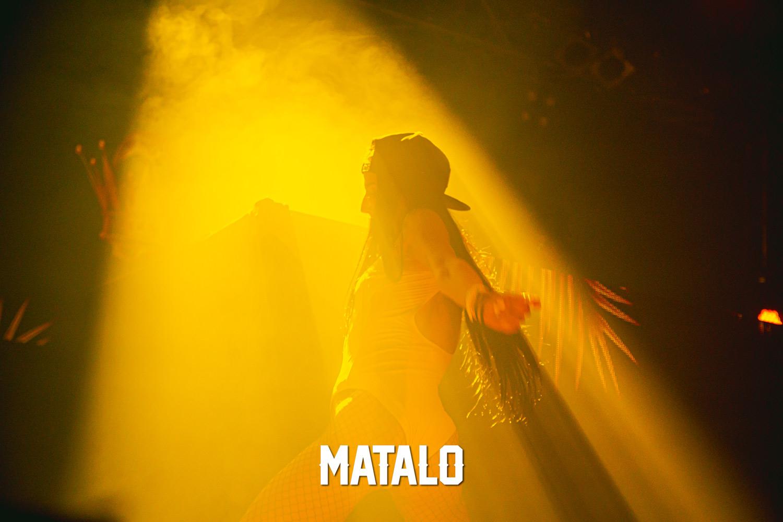 make-shootingmatalo1