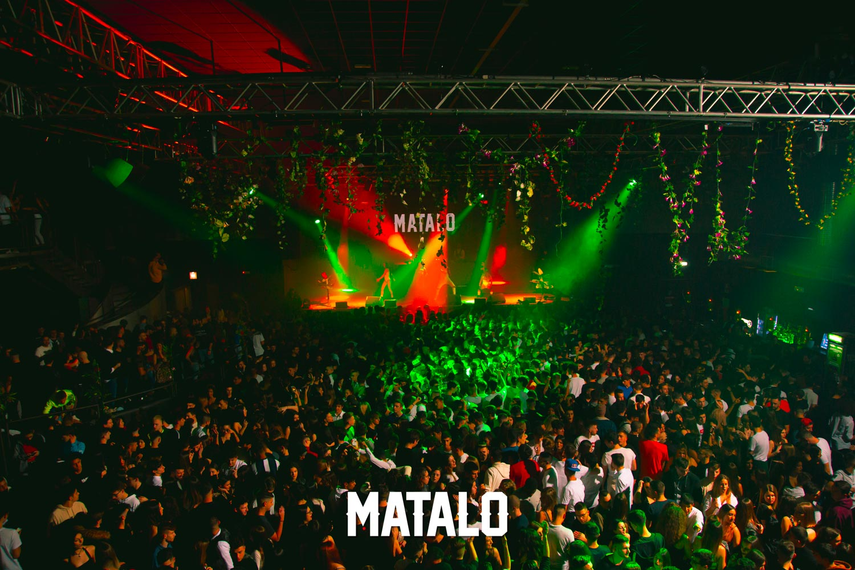 make-shootingmatalo3