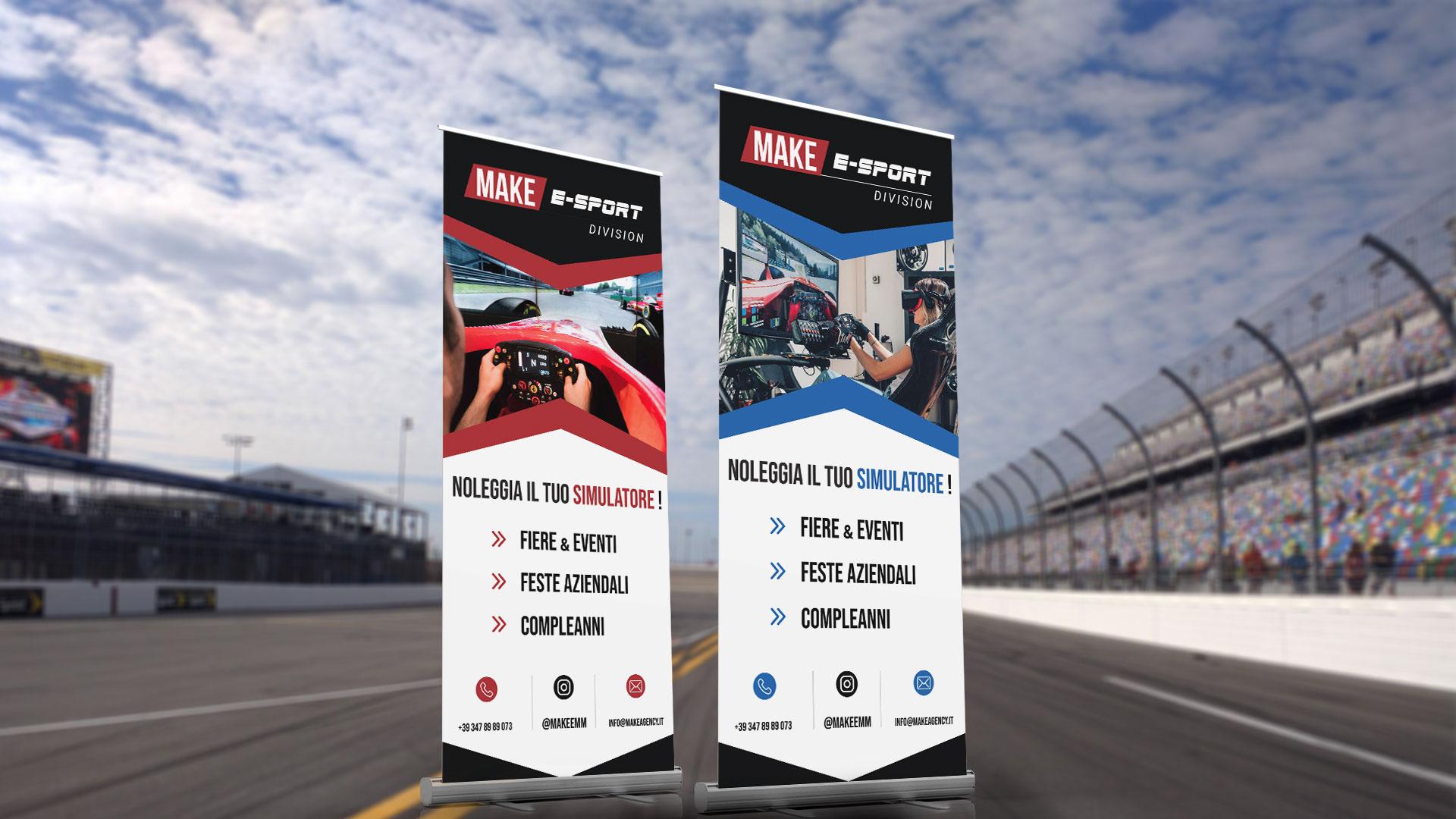 makeagency-grafica-rolupmakeesportsdivision
