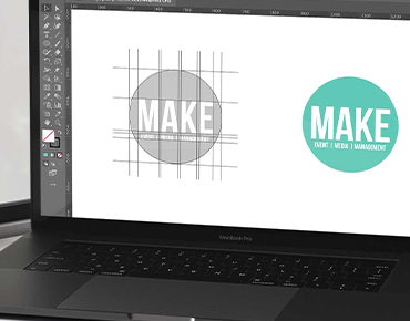 makeagency-serviziografica