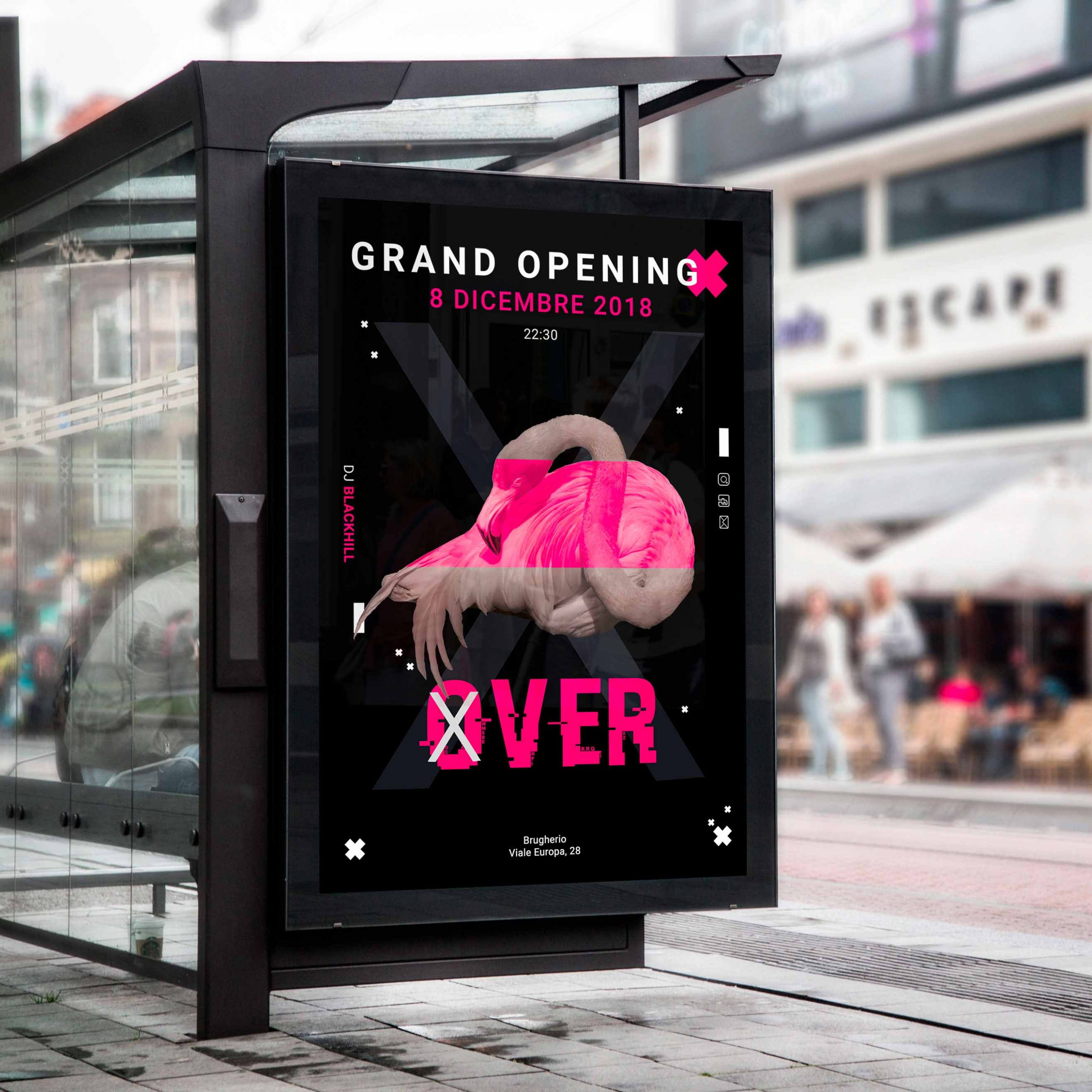 makeagency-grafica-over5