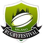 Milano Rugby Festival photo